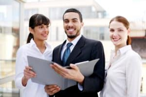 Picture People Holding File Premium Reserve Reviews Employers
