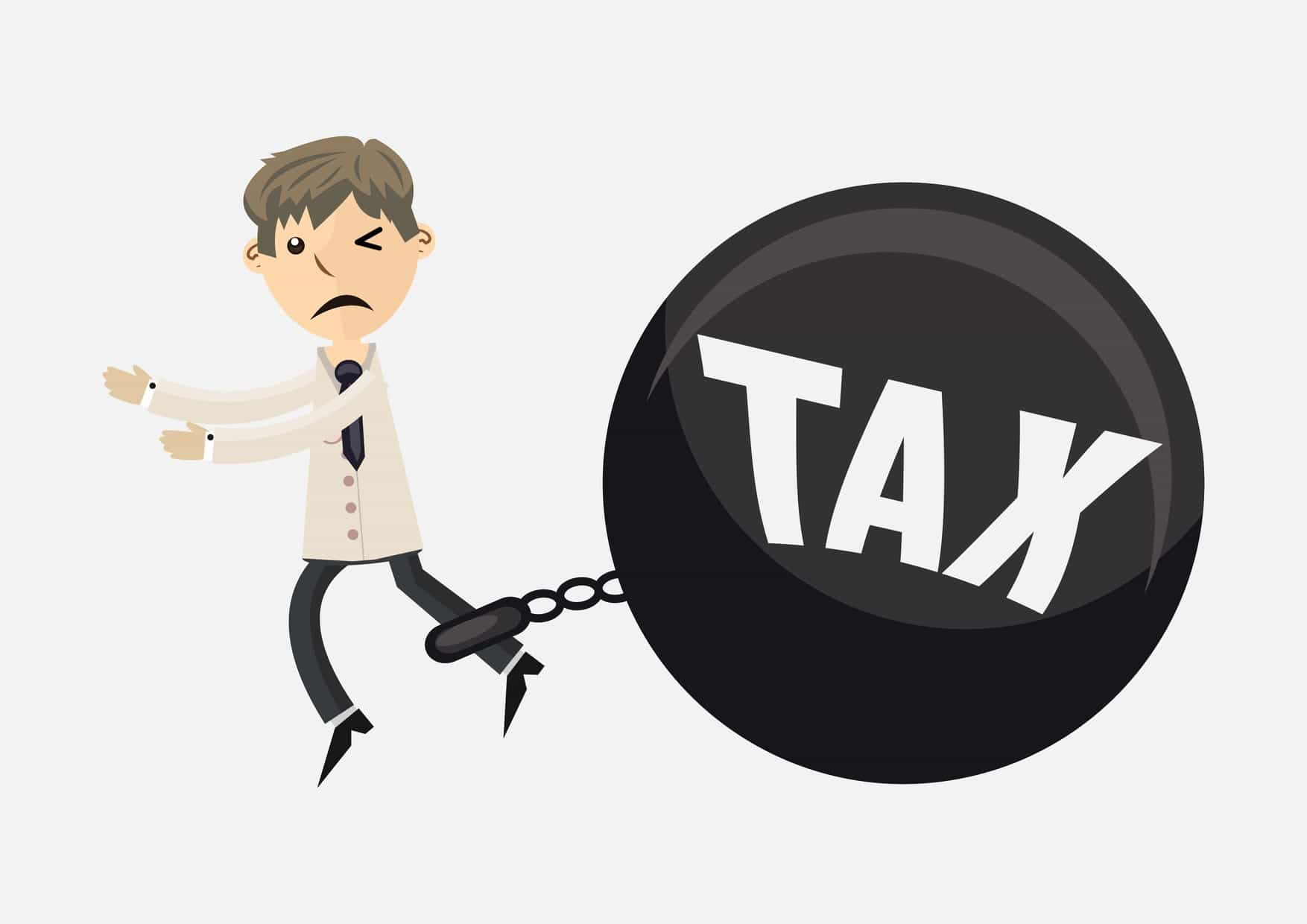 IRS Definitions of Independent Contractor and Employee