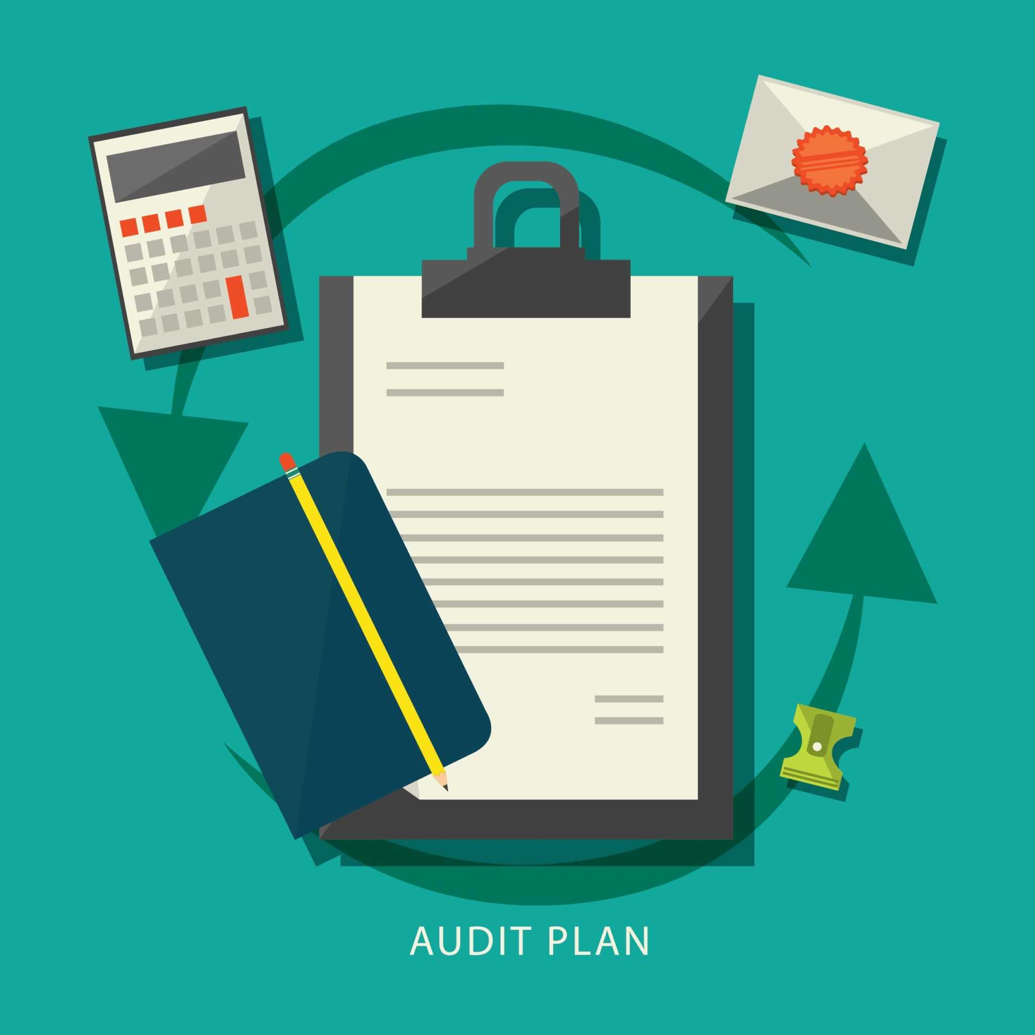 what is difference between irs audit and workers comp audit