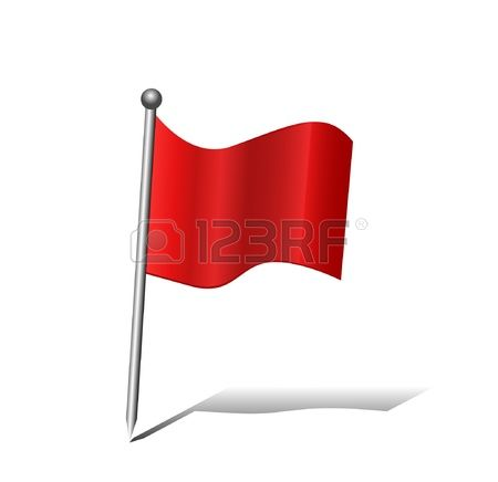 red flags you may be overpaying your workers comp payroll audit