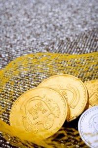 Gold Coins Premium Refund Picture