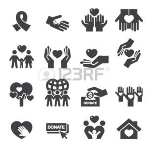 Graphic of Workers Compensation Insurance Carriers Icons