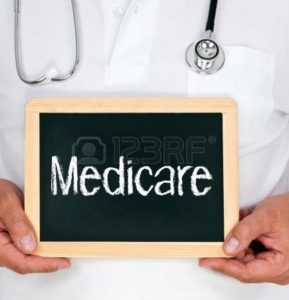 Picture of medicare Claims and Premiums WCMSA Workers Comp