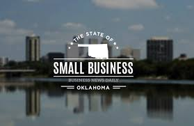 Picture Of Oklahoma Building Five Fixes Small Business