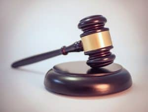 Gavel workers compensation bulletin of medical