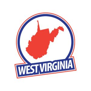 State West Virginia Workers Comp logo