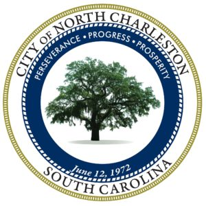 City Seal Of South Carolina Workers Comp Consultant North Carleston