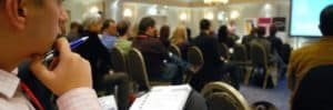 Picture of Class Code Seminar