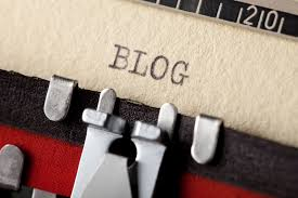 Picture of Typing workers comp blog
