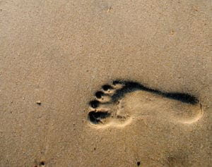 Picture of workers comp takes another step On Sand