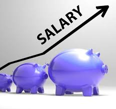 Picture of Purple Piggy Bank Workers Comp Rates Highest Salary Cost