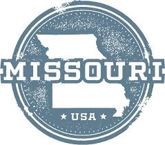 Logo of Missouri USA