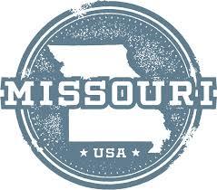 Logo of Missouri USA