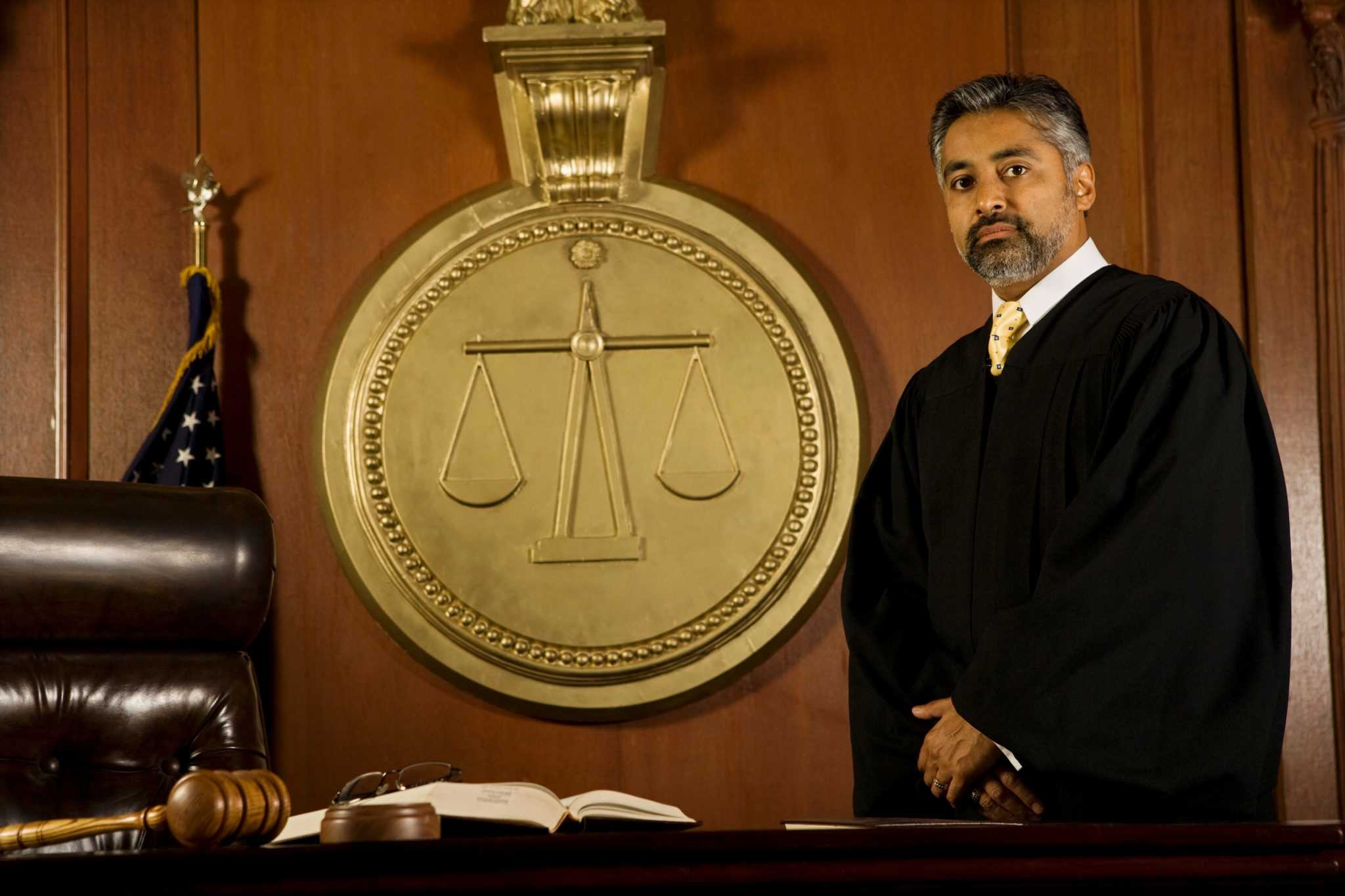 Options For Combating An Unfair Youngster Custody Order Administrative-Law-Judge-1