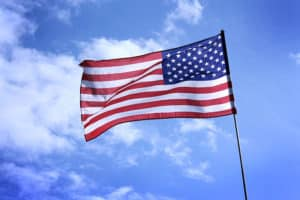 American Flag Competitive State Funds