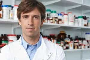 Picture Of Man Workers Comp Future Pharmacy