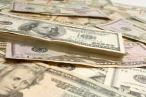 Money Cash Bad Economy Picture
