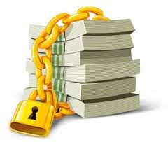 Graphic Of Chain Bundle Money Liability Claims MSA