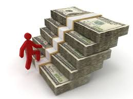 On Premium Audits, Subcontractors Can Cost $$ Without ...