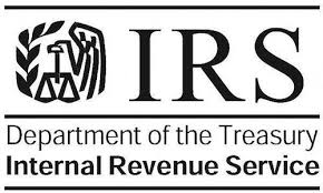 IRS emblem Tax Audits Result For Premium Audit