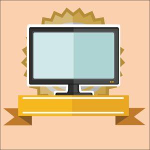 Graphic Workers Comp Premium Reduction Desktop