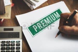 Picture of Premium Concept Claim Reserves audit