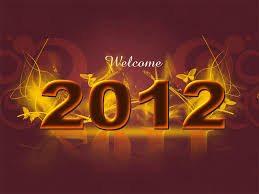 2012 Graphic Premium Reduction Resolutions