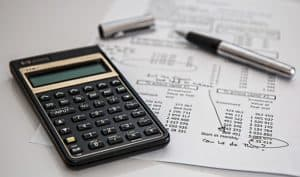Calculate Short Rate Penalty the insurance planning