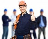Picture of California Employers Thumbs up