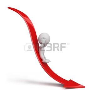 Emoticon of work comp fee schedules Sliding on Red Arrow Savings Do Not Stop