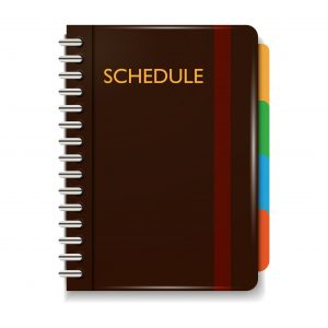 Graphic Work Comp Fee Schedules Savings