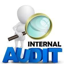 Checking Premium Audit Dispute balance
