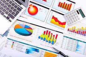 Graphic of diagram Great Premium Deals Large Deductible