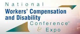 Las Vegas National Workers Comp and Disability Conference