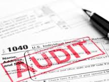 workers comp audits