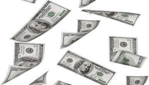Picture of Flying Dollars Premium Audit Prep Work