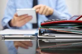 Picture Of Worker Premium Audit More Prep Work