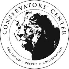 Logo of Conservators Center