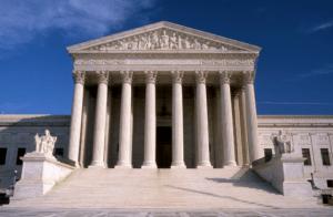 Picture Of Nebraska Supreme Court Outside