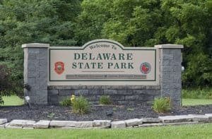State of Delaware Requires Employers park