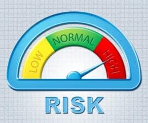 graphic of high risk E-Mods X-Mods Government Cracks Down
