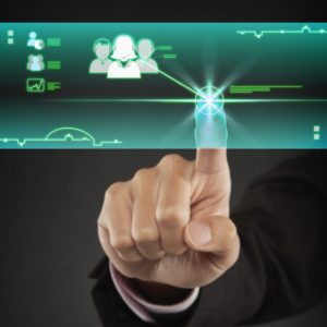 Picture of finger Pointing Workers Comp MPI Free Download