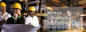 Picture of Workers Compensation Insurance PEO's