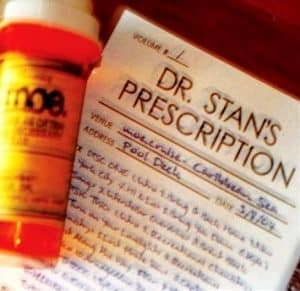 Prescription Physician Dispensaries Opt Out And Medicine