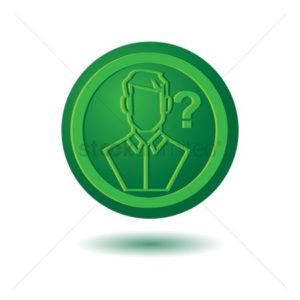 Clipart of Two Strongest Phrases in Workers Comp