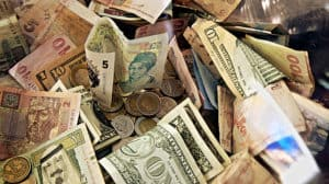 Forex Money Workers Compensation Hard Market for exchange currency bank