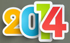 2014 graphics workers comp resolutions Colorful