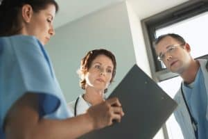 Physician Networks Cost Reviewing Paper