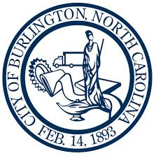 NC Badge Concierge Medical Consultants City of Burlington