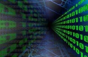 Data WCRI Conference Analysis
